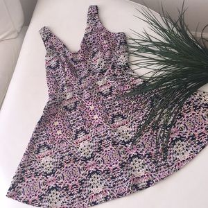 One  clothing Dress